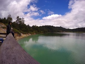 theexploreindonesia.com